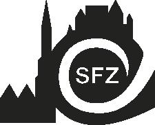 Logo des SFZ Landshut-Stadt